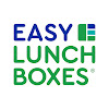 EasyLunchboxes - the Best Lunch Containers and Coolers