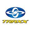 Traxx Motos