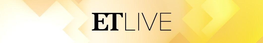 ET Live