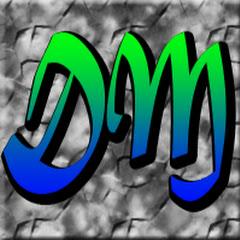 Dangdut Mix