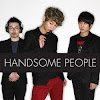 handsomepeople