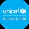 UNICEFUganda