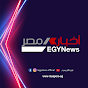 egynews.net