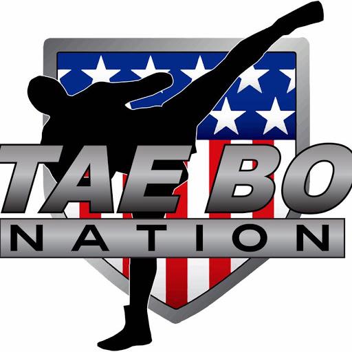 Tae Bo® Fitness video