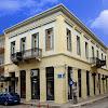 OpenMind Group Hellas