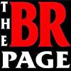 theBRpage