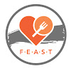 F.E.A.S.T. Videos (Families Empowered and Supporting Treatment of Eating Disorders)