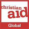 Christian Aid programmes