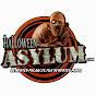 halloweenasylum