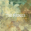 RidgesBand