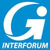 Конференции Интерфорум