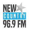 XL Country 96.9 Moncton