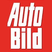 AUTO BILD Channel Videos