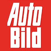 AUTO BILD TV