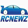 RCNewz.com