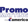 PromoMatting