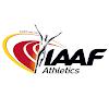 IAAFMagazine