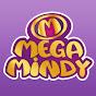 Mega Mindy NL