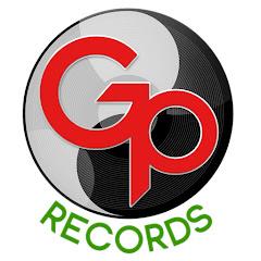 Cover Profil GP Records