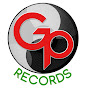 List Lagu By Gp Records - Fingerstyle