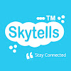Skytells