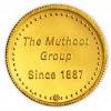 MuthootPreciousMetal