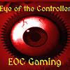 Eye of the Controller