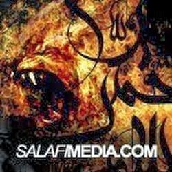 SALAFIMEDIATV