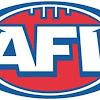 AFLGreatestSport