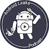 Android Leaks