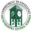Shenendehowa Central School District