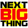 Next Big Thing Radio