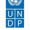UNDP in Montenegro
