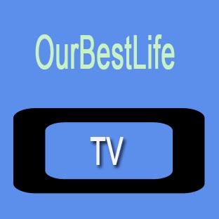 OurBestLife