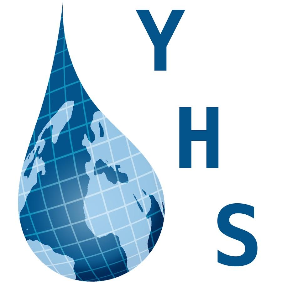 young hydrologc society ile ilgili görsel sonucu