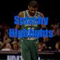Splashy Highlights (jack-estes)
