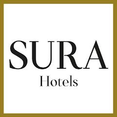 Sura Hotels
