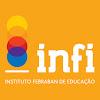 Infi - Instituto FEBRABAN de Educação