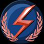 Storm2DOfficial