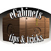 eCabinets tips and tricks