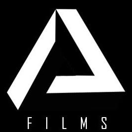 PyramidsFilms