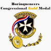Borinqueneers CGM