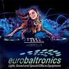 Euro Baltronics