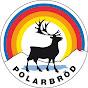Polarbröd AB  Youtube video kanalı Profil Fotoğrafı