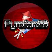 PyroFan26