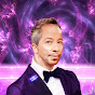 Dj Bobo video