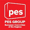 PES Group CoR