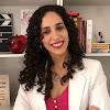 Laila Rezende Compan