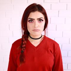 Kim RosaCuca