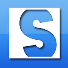 StileApple